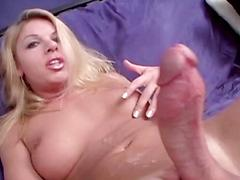 Compilation Of Tgirls Playing With Themselfes